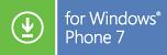 [ASTUCE MANGO]Améliorer la localisation de Samsung Omnia 7  Image.axd?picture=WP7_App_Download_2